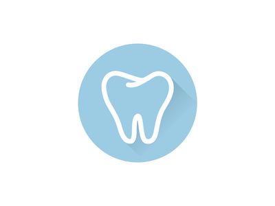 logo-dentiste-5.jpg