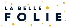 la-belle-folie-logo-marine.png