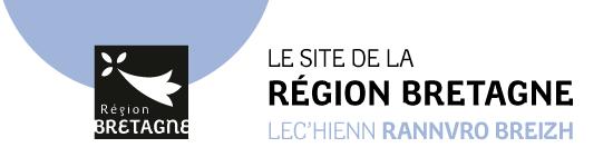 Logo région Bretagne.png
