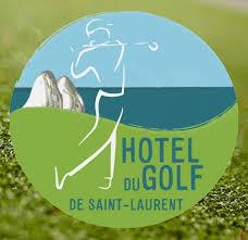 hotel du golf de saint laurent.jpg