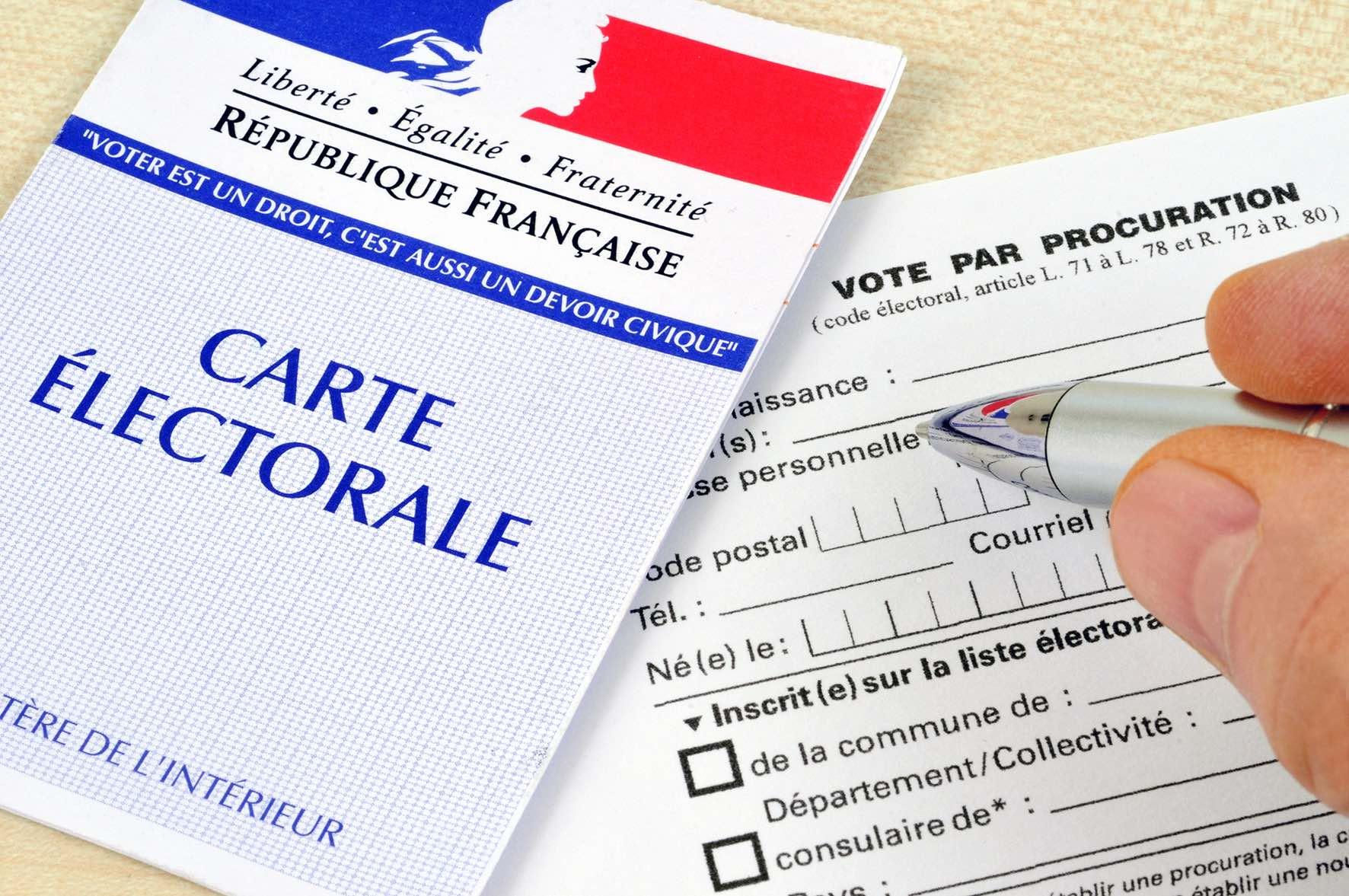Vote-procuration.jpg