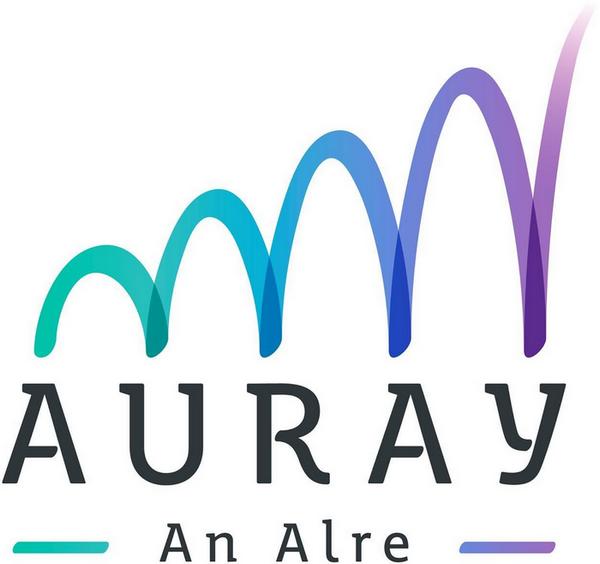 Auray_logo_2017.png
