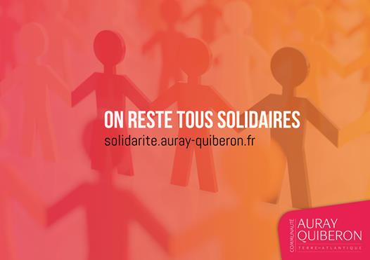 Tous solidaires AQTA.jpg
