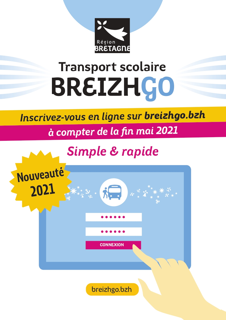 Flyer_TransportsScolaires_page-0001.jpg