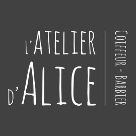 atelier d_alice.jpg