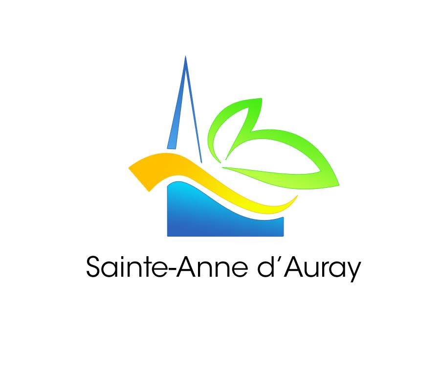 Saint Anne d_Auray.jpeg