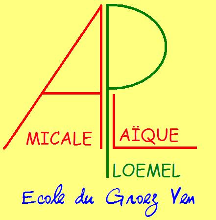 Amicale Laïque GV.png