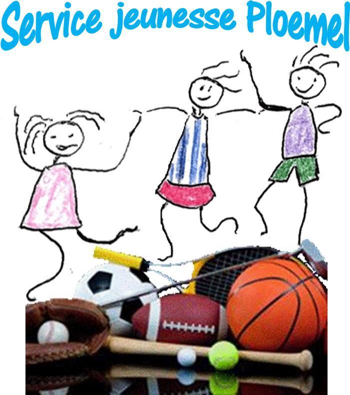 logo-service-jeunesse.jpg