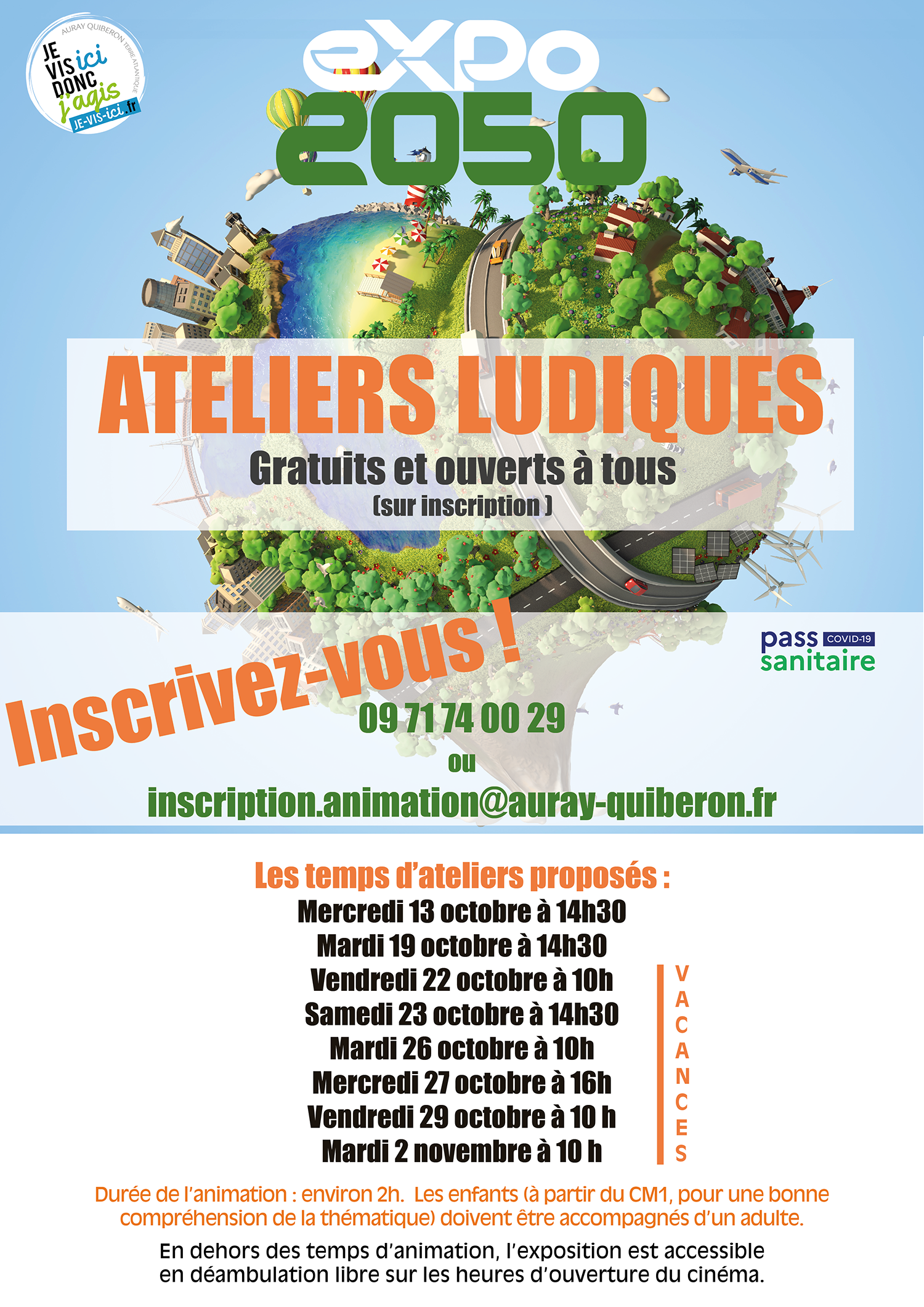 Expo 2050 dates ateliers.png
