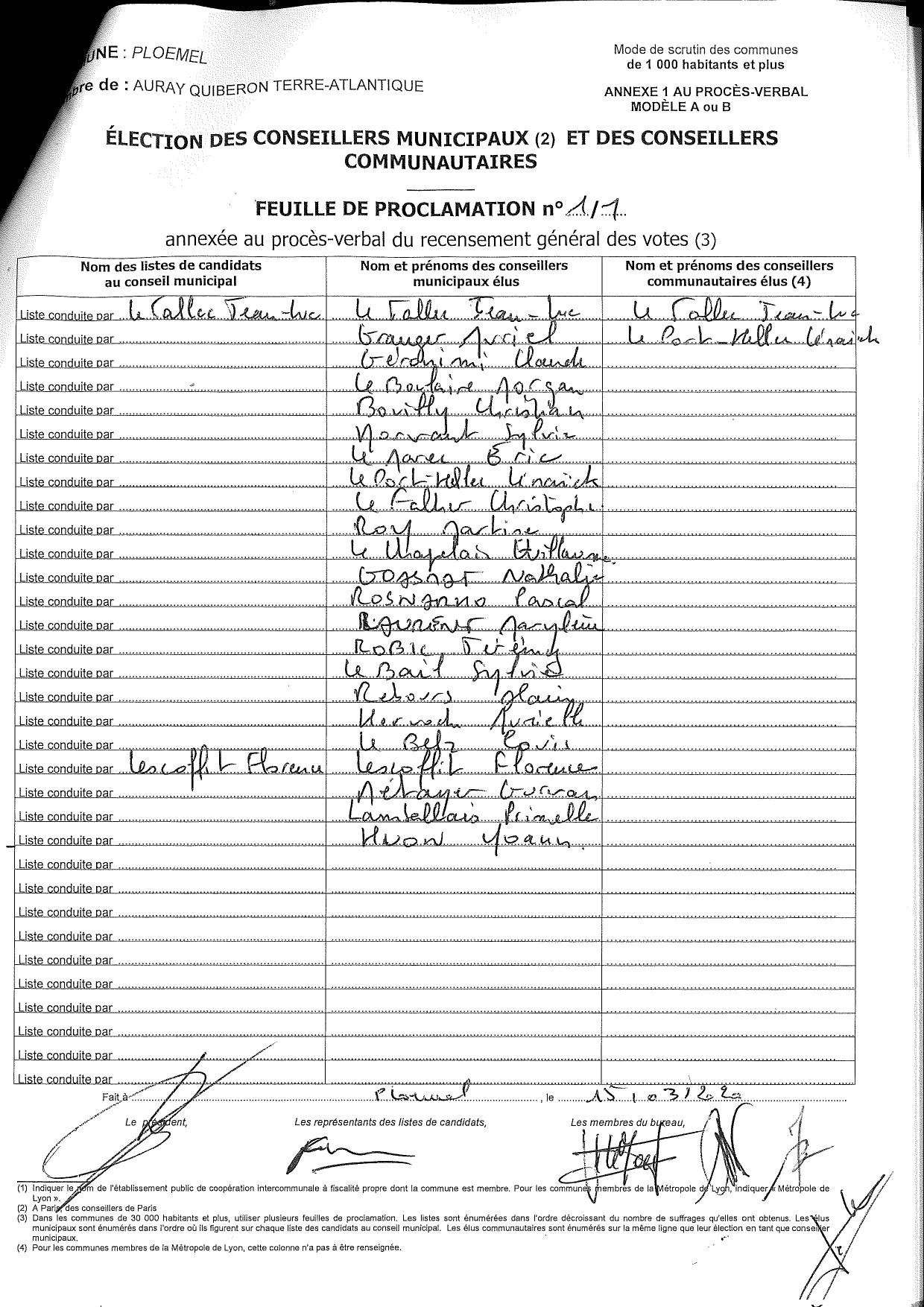 Résulats municipales mars 2020_pages-to-jpg-0002.jpg