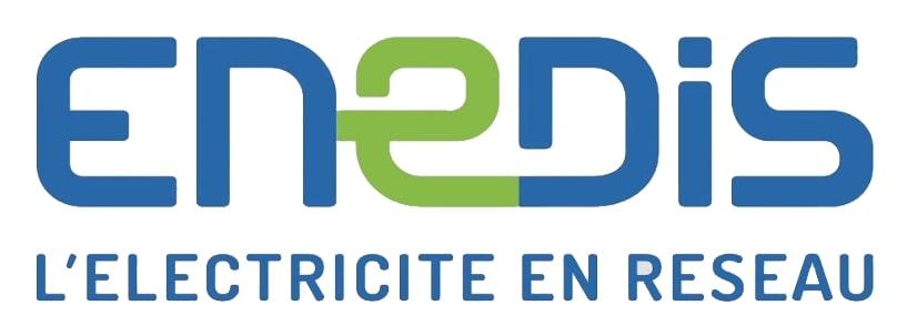 Logo_enedis_header.jpg
