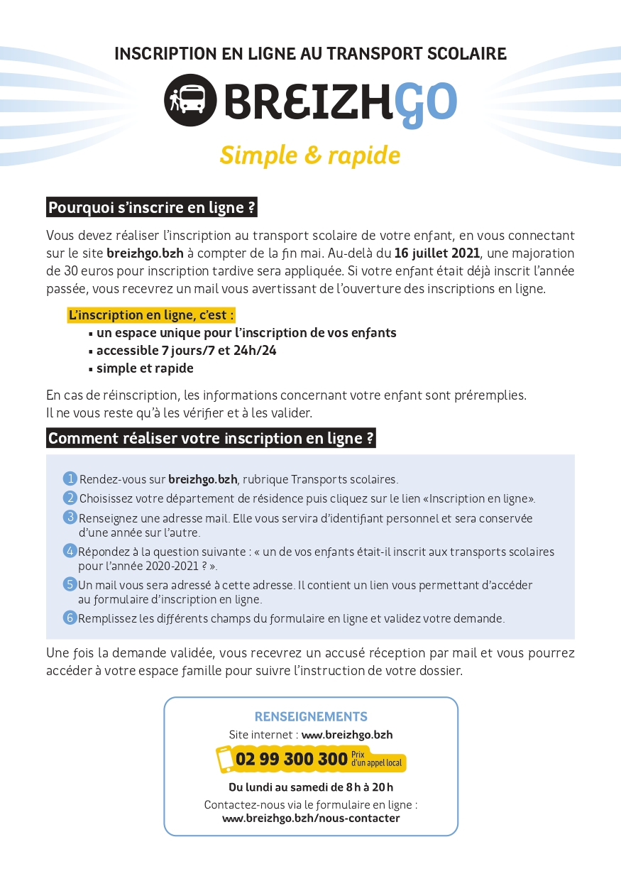 Flyer_TransportsScolaires_page-0002.jpg