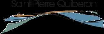 Saint Pierre Quiberon.png