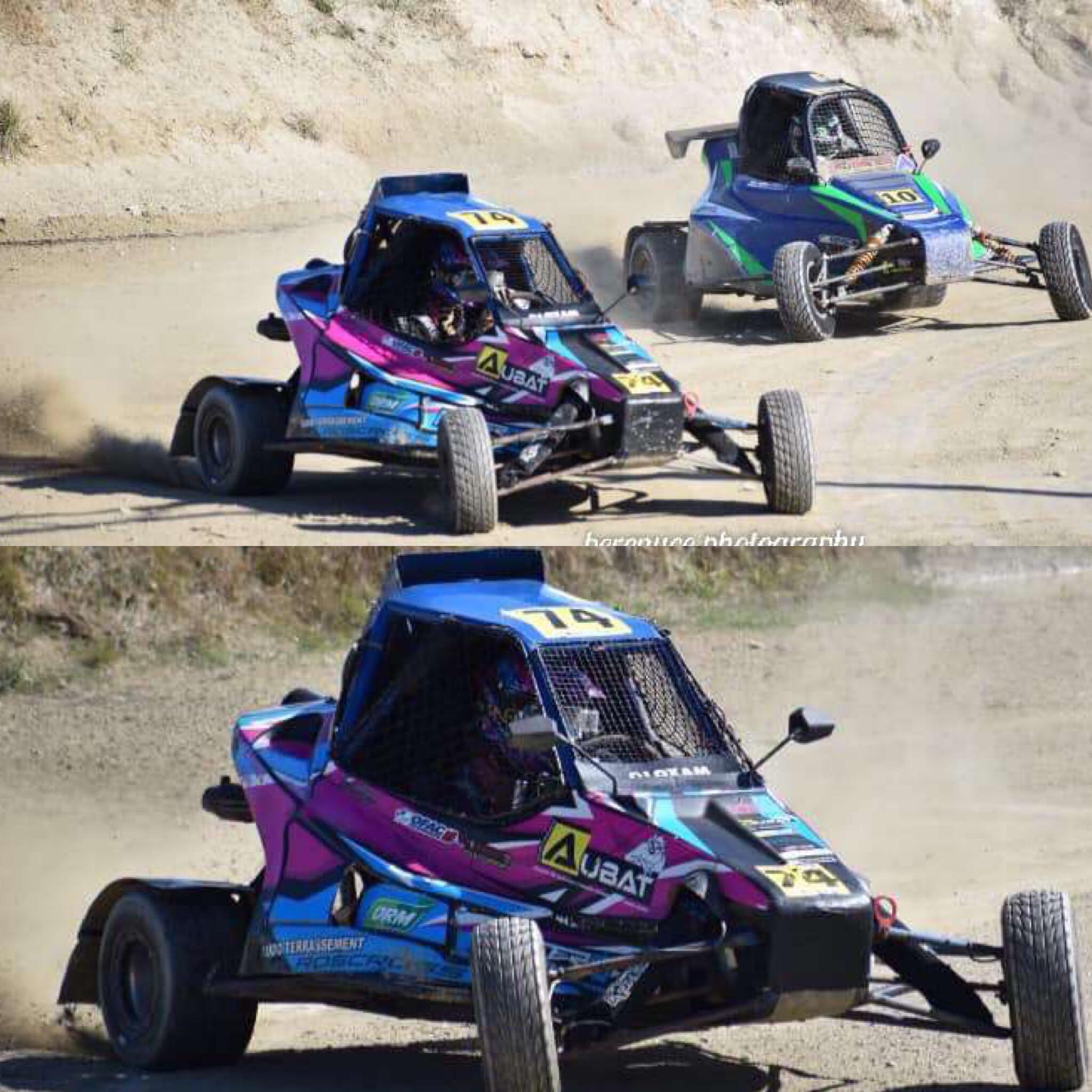 Association sportive karting.jpeg