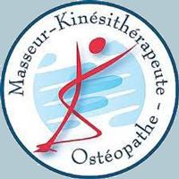 logo_kine.png