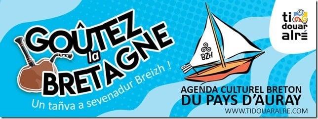 Goûter la Bretagne.jpg
