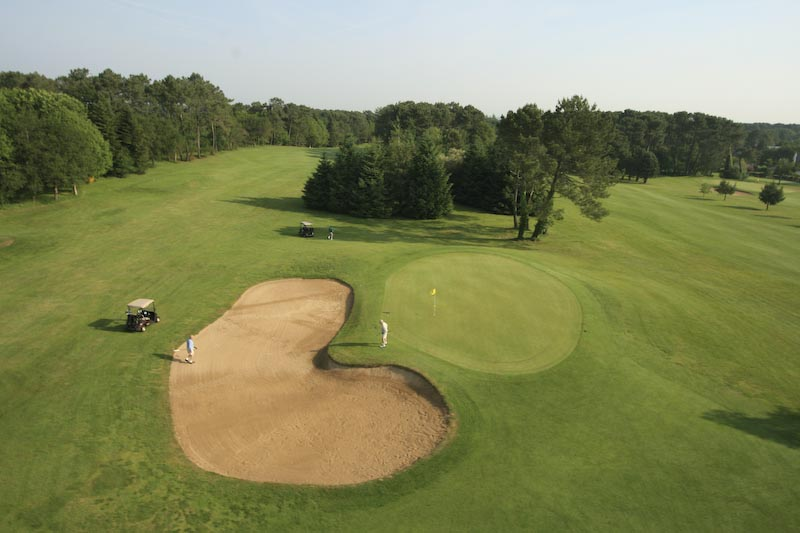 Golf Saint Laurent7 Basse def-17.jpg
