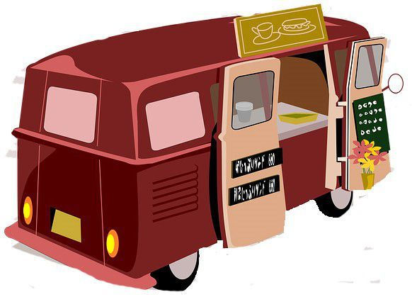 Food truck commerces ambulants.jpg