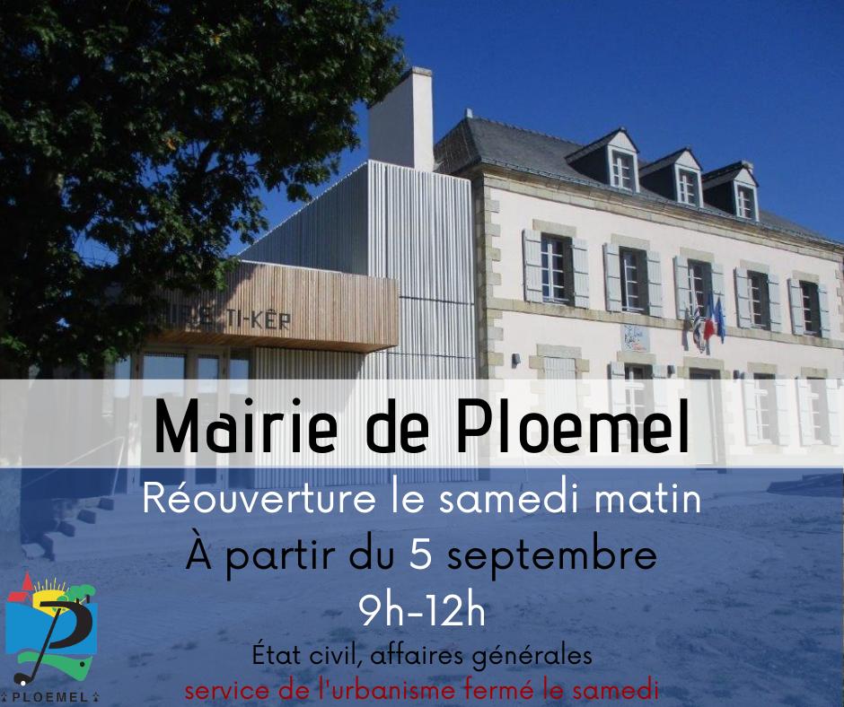 Mairie de Ploemel-1.png