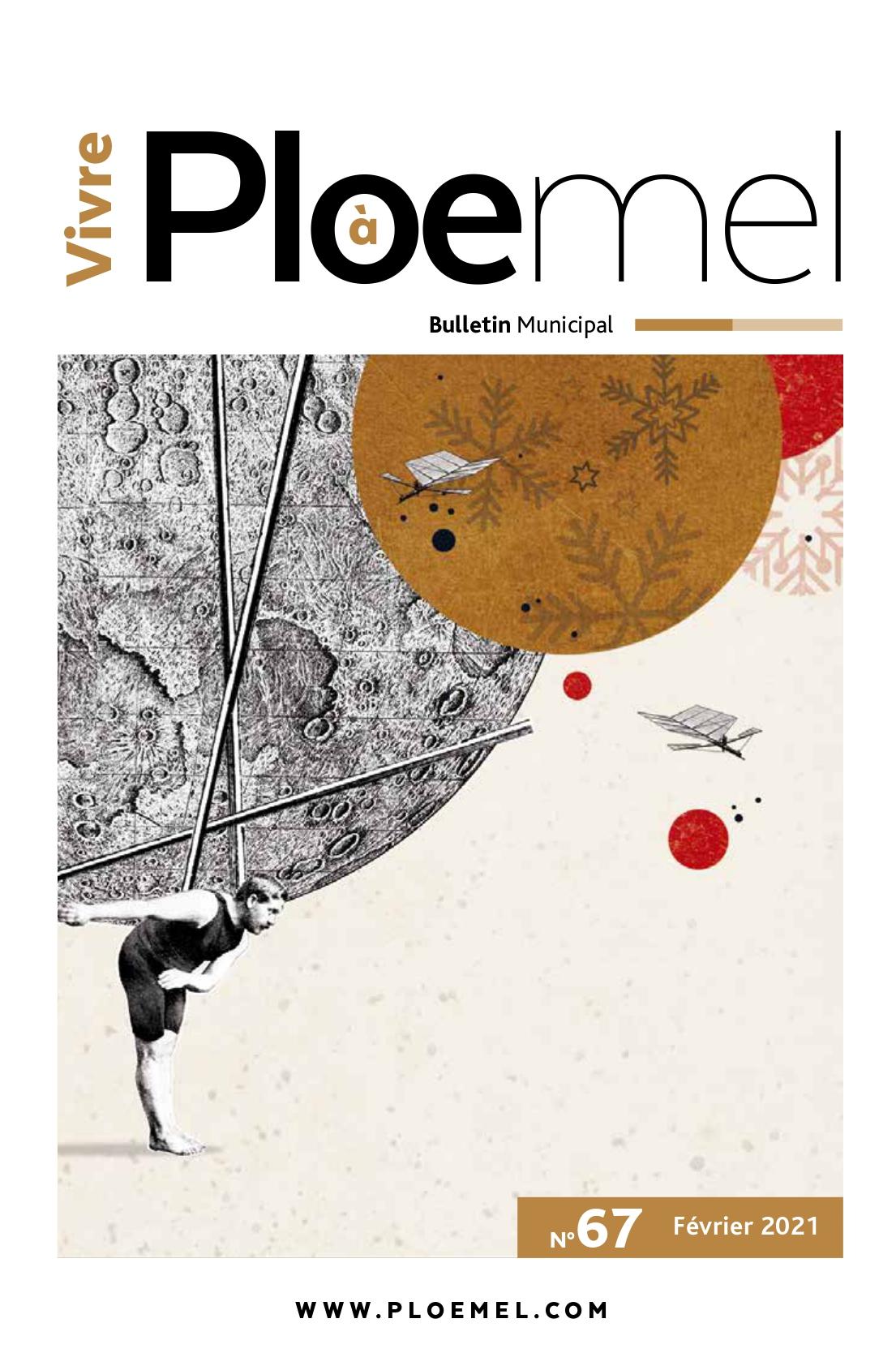 BM de Ploemel n°67 - février 2021_page-0001.jpg