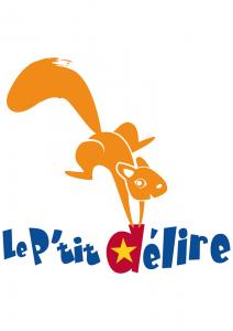 logo-le-petit-delire-carnac-212x300.png