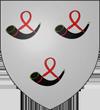 Commune d'Oudezeele