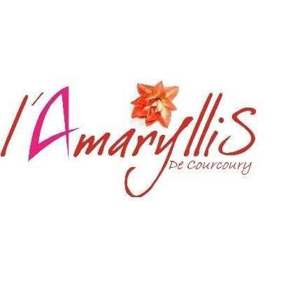 Amarillys