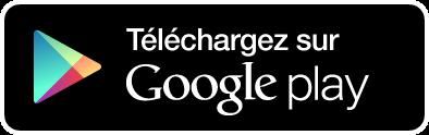 télécharger-google-play1.png