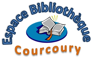 Bibilothèque.jpg