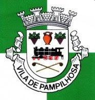 Pampilhosa, Portugal
