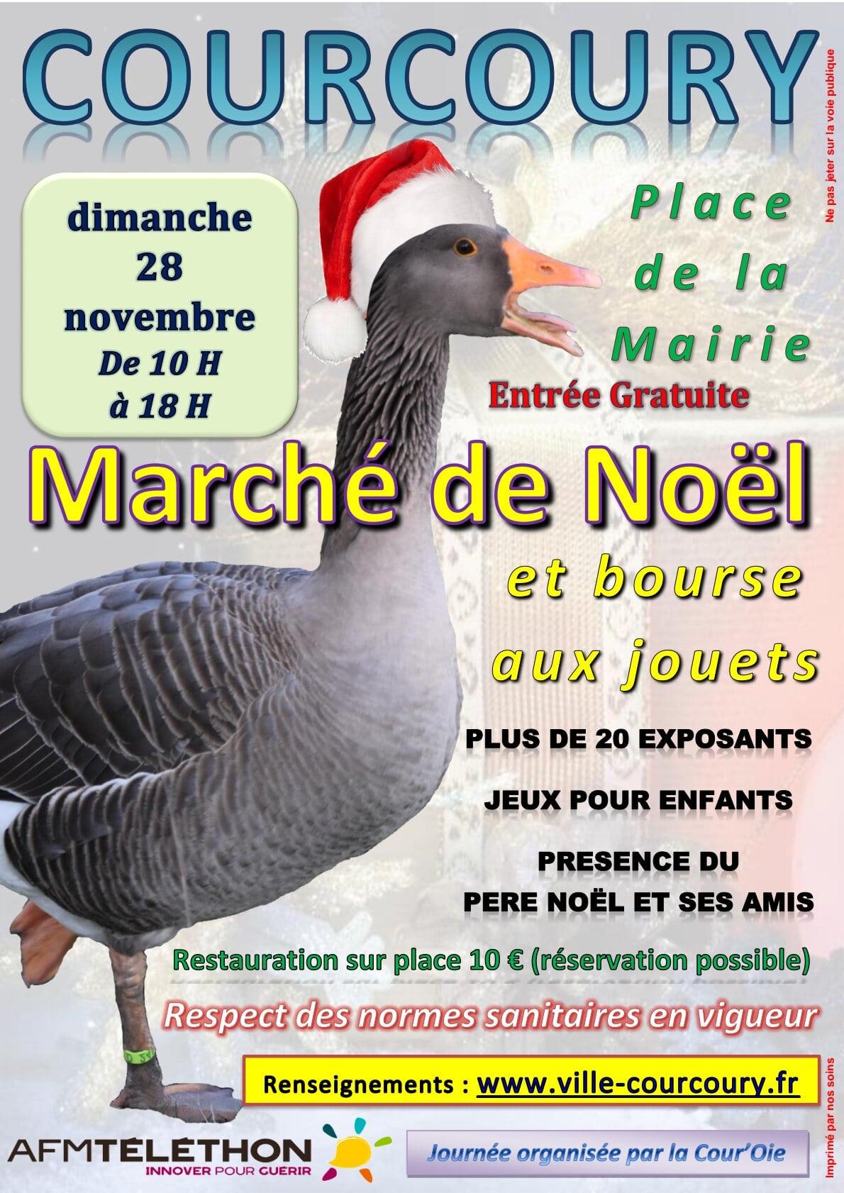 marché de Noël 2021_1.jpg