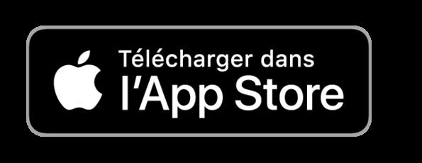 csm_app-store-badge_6f74703f88.png