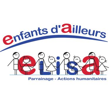 ELISA01.png