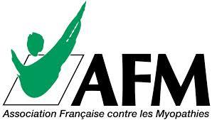 AFM.jpg