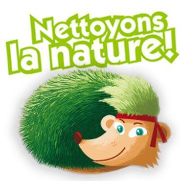 nettoyons la nature 2