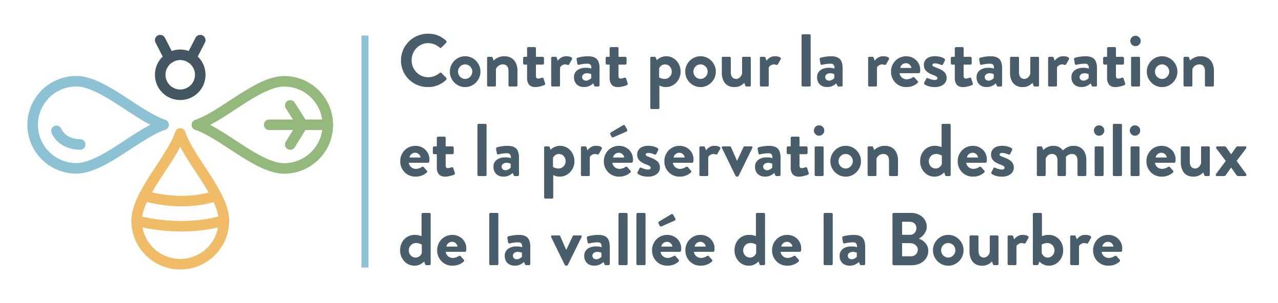 EPAGE - Contrat biodiversite_couleur.png