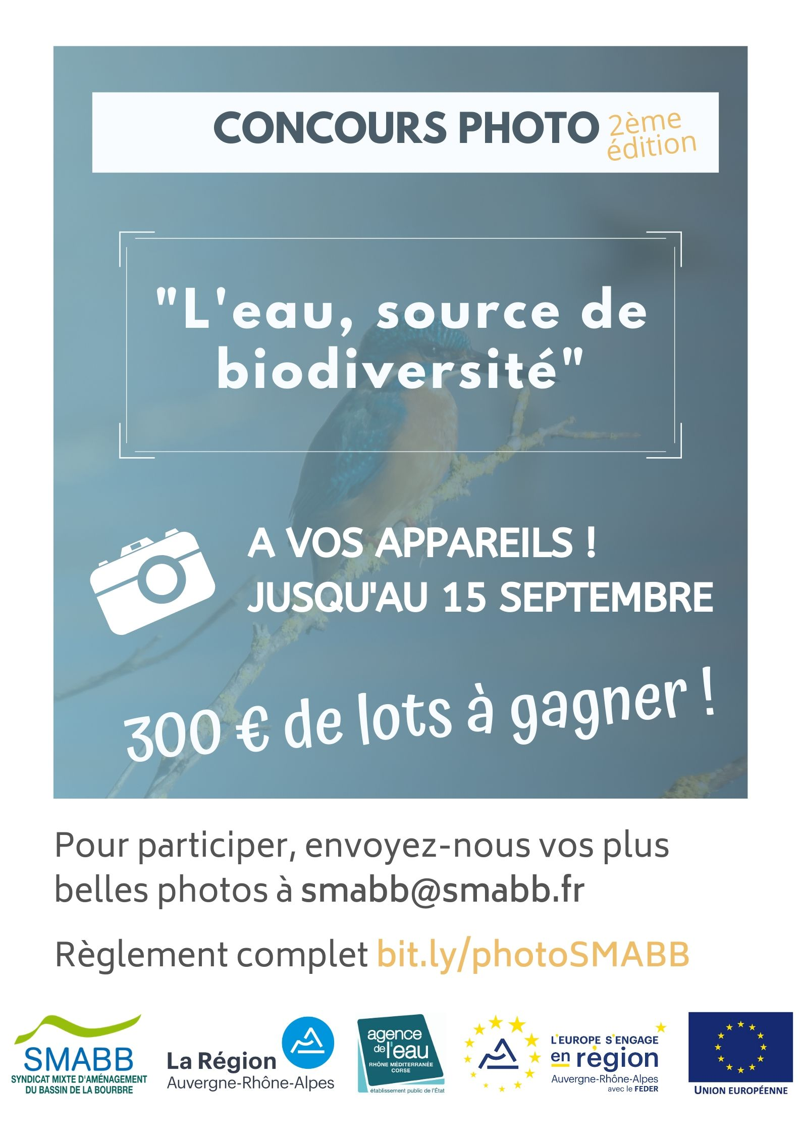 Poster CONCOURS PHOTO.jpg