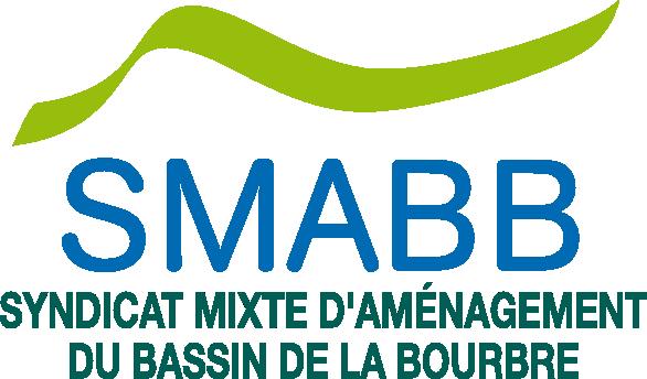 Syndicat mixte d'aménagement du bassin de la Bourbre (SMABB)