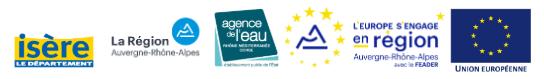 Financeurs PAEC Bourbre.png