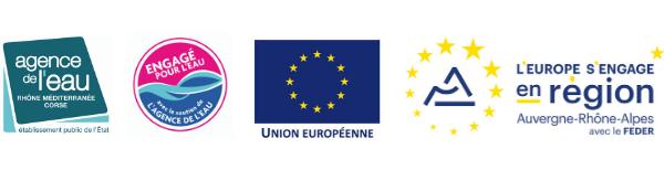 Financeurs ripisylve agence de l_eau _ UE.png