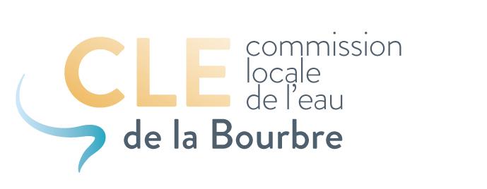 Logo-CLE-Bourbrev2.jpg
