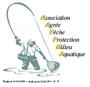 AAPPMA-Logo