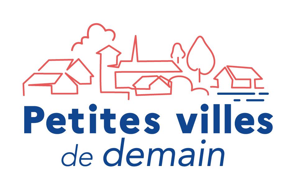 petites-villes-de-demain_logo.png