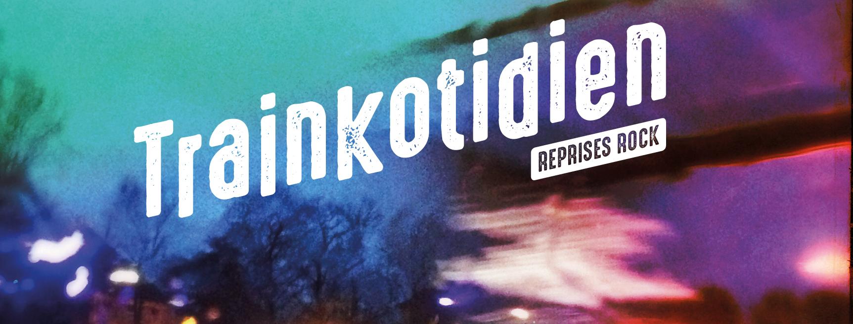 Trainko-Logo