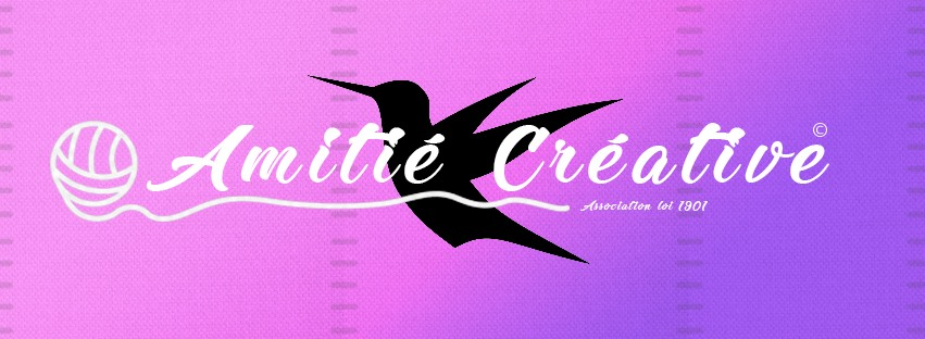 Amitié-Créative-01