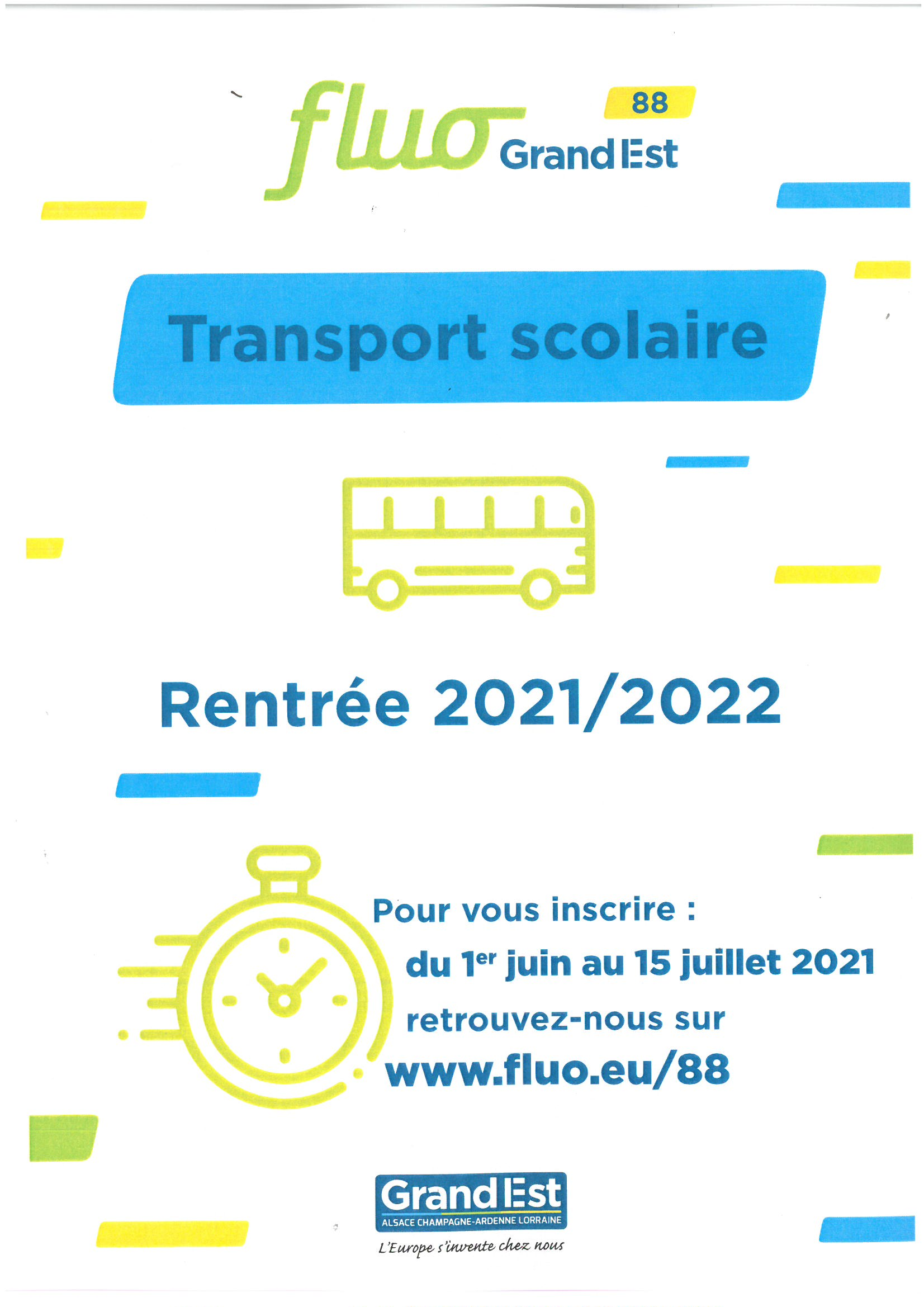 Affiche transport scolaire 2020 2021.jpg