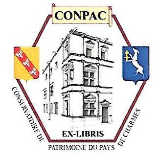 LogoCONPAC.jpg
