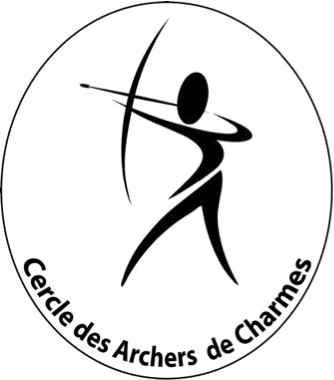 Cercle-Archers-Logo