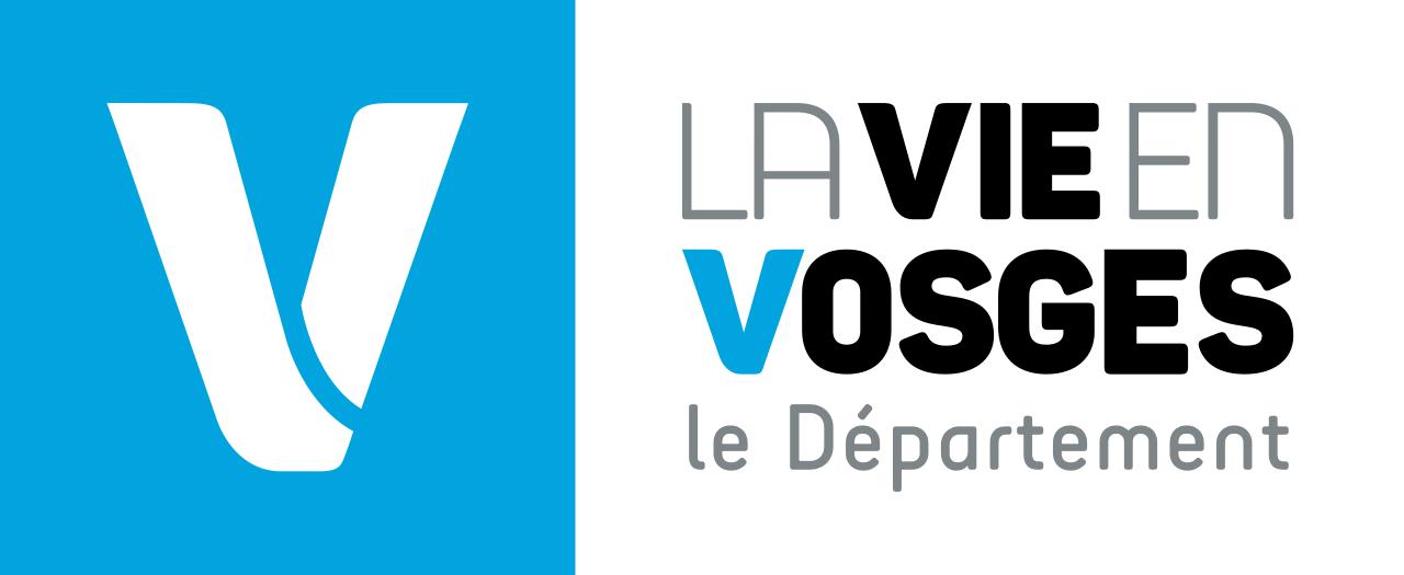 1280px-Logo_Département_Vosges_2016.svg.png