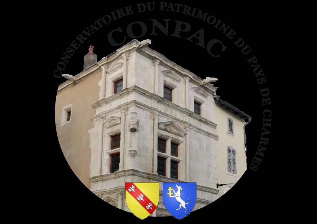 Logo Maxime3.png